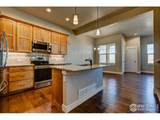 1708 50th St - Photo 10