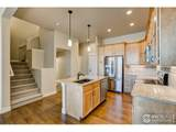 1708 50th St - Photo 6