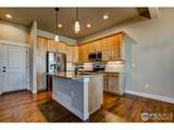 1708 50th St - Photo 8