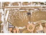 6832 Goldbranch Dr - Photo 2