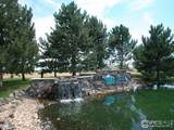 1526 Waterfront Dr - Photo 35