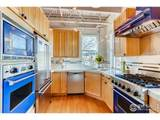 2060 Pearl St - Photo 16