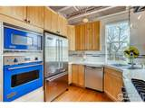 2060 Pearl St - Photo 17