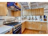 2060 Pearl St - Photo 18