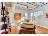 2060 Pearl St - Photo 22