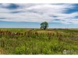 0 County Road 51 - Photo 17