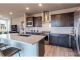 5711 Stone Fly Dr - Photo 14