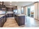 5711 Stone Fly Dr - Photo 16