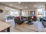 5711 Stone Fly Dr - Photo 18