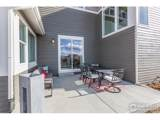 5711 Stone Fly Dr - Photo 39