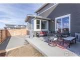 5711 Stone Fly Dr - Photo 40