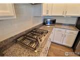 2240 75th Ave - Photo 11