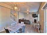 2240 75th Ave - Photo 12