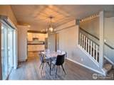 2240 75th Ave - Photo 13
