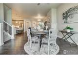 1511 Stoneseed St - Photo 10