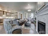 1511 Stoneseed St - Photo 12