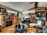 6480 Wild Plum Dr - Photo 8