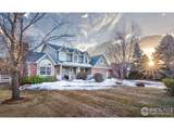 6860 Peppertree Dr - Photo 1