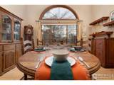 6860 Peppertree Dr - Photo 12
