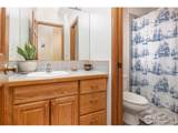 6860 Peppertree Dr - Photo 21
