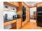 6860 Peppertree Dr - Photo 9