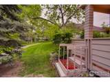5032 Coventry Ct - Photo 36