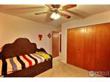 723 47th Ave Ct - Photo 14