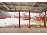 723 47th Ave Ct - Photo 26