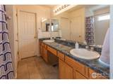 3895 Leopard St - Photo 16