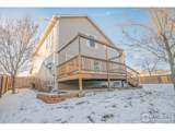 3112 39th Ave - Photo 29