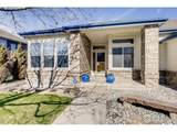 6310 Umber Cir - Photo 2