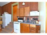 1400 7th Ave - Photo 28