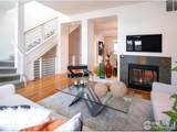 2832 Broadway St - Photo 6
