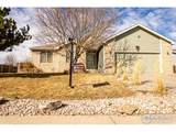 2217 70th Ave - Photo 1