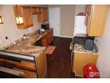 2217 70th Ave - Photo 21
