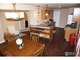 2217 70th Ave - Photo 22