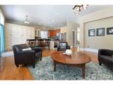 758 Pope Ct - Photo 6