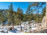1333 Meadowdale Ln - Photo 7