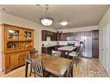 6607 3rd St - Photo 9