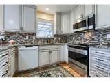 202 49th Ave Ct - Photo 1