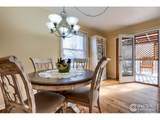 202 49th Ave Ct - Photo 10