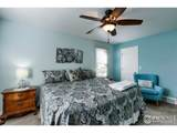 202 49th Ave Ct - Photo 13