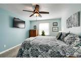 202 49th Ave Ct - Photo 14