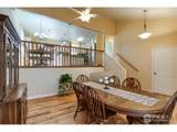 202 49th Ave Ct - Photo 18