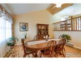 202 49th Ave Ct - Photo 19