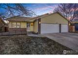 202 49th Ave Ct - Photo 2