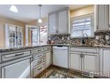 202 49th Ave Ct - Photo 6