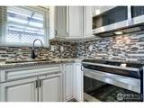 202 49th Ave Ct - Photo 8