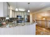 202 49th Ave Ct - Photo 9