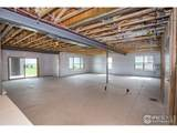 342 Central Ave - Photo 30